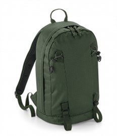 QUADRA BAGS EVERYDAY OUTDOOR 15L BACKPACK