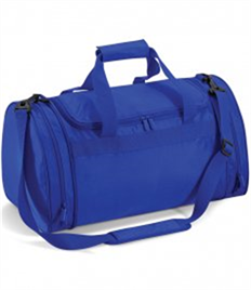 QUADRA BAGS SPORTS HOLDALL