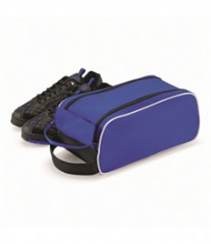QUADRA BAGS SENIOR SHOE BAG