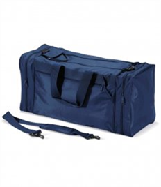 QUADRA BAGS JUMBO SPORTS BAG