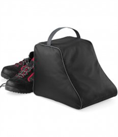 QUADRA BAGS HIKING BOOT BAG