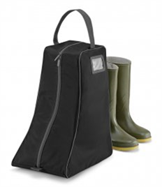 QUADRA BAGS BOOT BAG