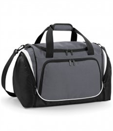 QUADRA PRO TEAM LOCKER BAG