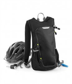 QUADRA BAGS APEX HYDRATION PACK