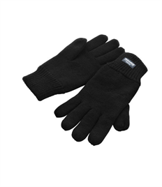 Result Thinsulate Lined Gloves