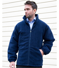 Result Core Polartherm® Quilted Winter Fleece