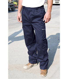 RESULT WORK GUARD ACTION TROUSERS