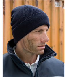 Result Winter Lightweight Thinsulate Hat