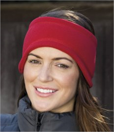 Result Polartherm™ Headband