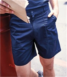 REGATTA NEW ACTION SHORTS