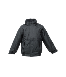 REGATTA KIDS DOVER JACKET