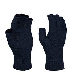 REGATTA FINGERLESS MITT