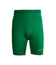 RHINO KIDS BASE LAYER SHORTS