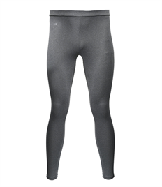 RHINO KIDS BASELAYER LEGGINGS