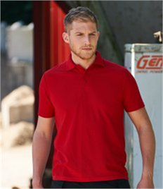 PRO RTX PRO POLYESTER POLO