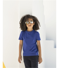 SKINNI FIT KIDS FEEL GOOD T