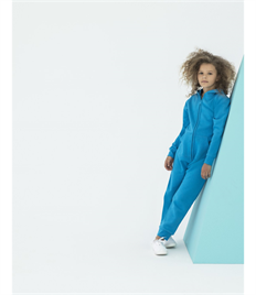 SKINNI FIT KIDS ALL IN ONE