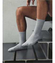 FRUIT OF THE LOOM FRUIT CREW SOCKS