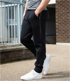 Tombo Tech Slim Leg Joggers