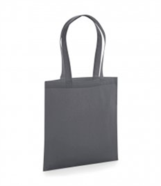 WESTFORD MILL ORGANIC PREMIUM COTTON TOTE