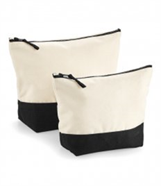 WESTFORD MILL DIPPED BASE CANVAS ACCESSORY
