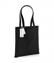 "WESTFORD MILL EARTHAWAREâ""¢ ORGANIC BAG FOR"