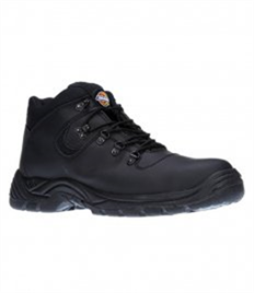 DICKIES FURY SUPER SAFETY HIKER