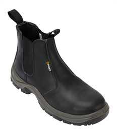 FORT NELSON SAFETY BOOT
