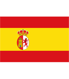 Shipping to Spain (up to 1.5kg)