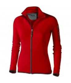 Elevate Ladies Power Fleece