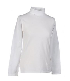 Glenmuir Ladies Roll Neck